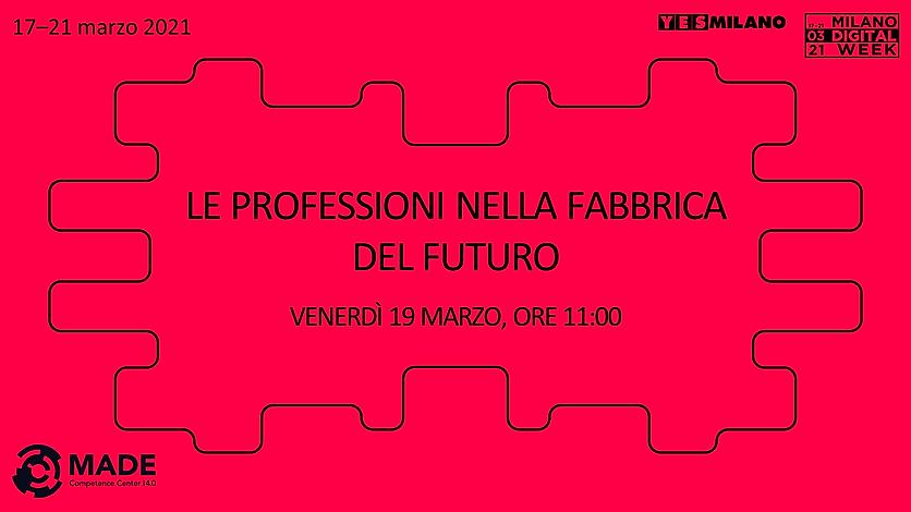 210319-MDW-Professioni-fabbrica-futuro.p