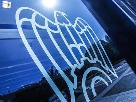 RETE DIGITAL INNOVATION HUB E COMPETENCE CENTER SIGLANO UN ACCORDO DI COLLABORAZIONE