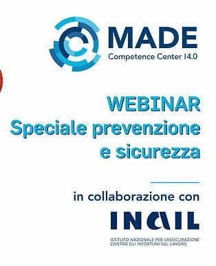 16-9_MADE_prevenzione e sicurezza_generi