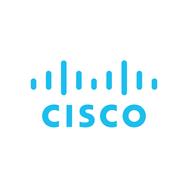 Cisco-blue-noTM-1000x1000.png