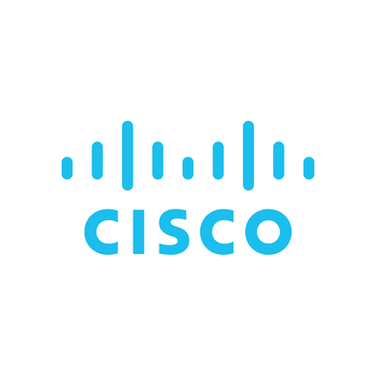 Cisco-blue-noTM-1000x1000.png