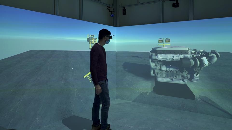 Realtà virtuale-Cave.png