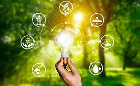 fabbrica sostenibile.jpg