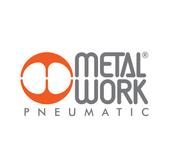 Logo-Metal-Work-1000x1000.png