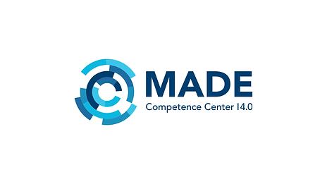 Thumb-MADE-logo.png