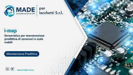16-9_MADE_progetti_Iacchetti-01.jpg