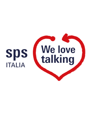 SPSP-We-Love-Talking.png