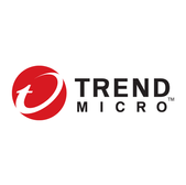 Trend-Micro-1000x1000.png