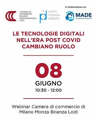 MADE_PID-Milano_309x386_Tavola disegno 1