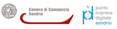 composto PID_CCIAA.png