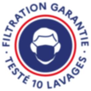 logo-10-lavages-cmjn_edited.jpg