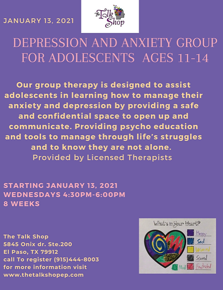 Depression and Anxiety group flyer.PNG