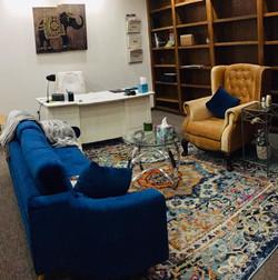 Office 1 TTS.jpg