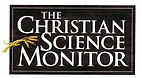 The Christian Science Monitor logo.jpg