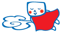 風の子ロゴ3.png