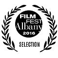 AFF_2016_selection_laurels.jpg