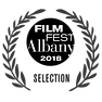 AFF_2018_selection_laurels.png