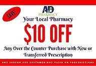 A&D Pharmacy-10off-jpeg.jpg
