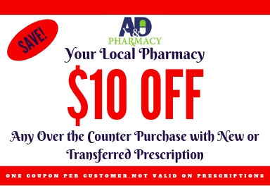 A&D Pharmacy-10off-jpeg.jpg