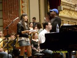 2009 Proms of Delight2.JPG