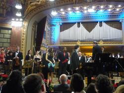 2009 Proms of Delight.JPG