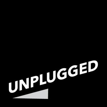 Unplugged with Eraldo and Daryn
