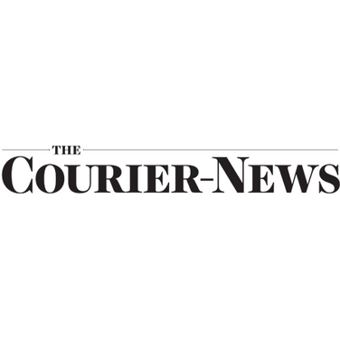 The Courier News