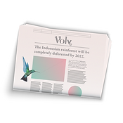 Volv_News-07.png