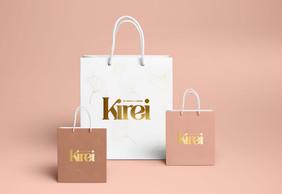 Kirei, 2019