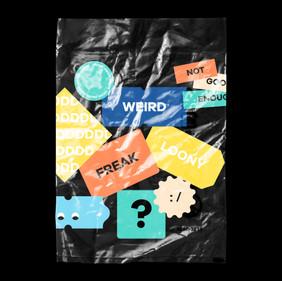 Sticker_Pocket.jpg