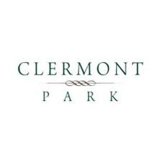clermont park.jpg