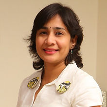 Dr. Radhika Vemuri.jpeg