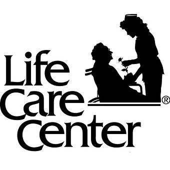 life-care-centers-of-america_416x416.jpg