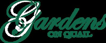 gardens-on-quail-logo-1.png