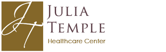 julia temple.png