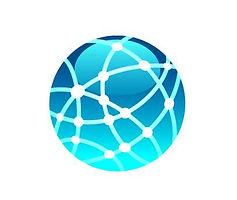 Global Partners Icon.jpg