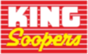 1200px-King_Soopers_logo.png