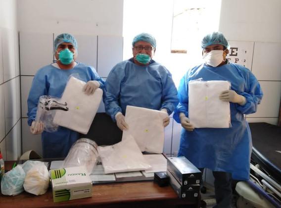 Doctors PPE Relief#1.jpg