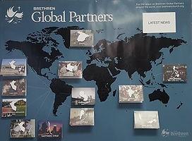 Global Partners Board_edited.jpg