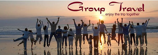 group-travel_0.jpg