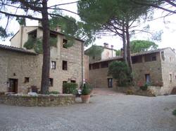 Italy Estate