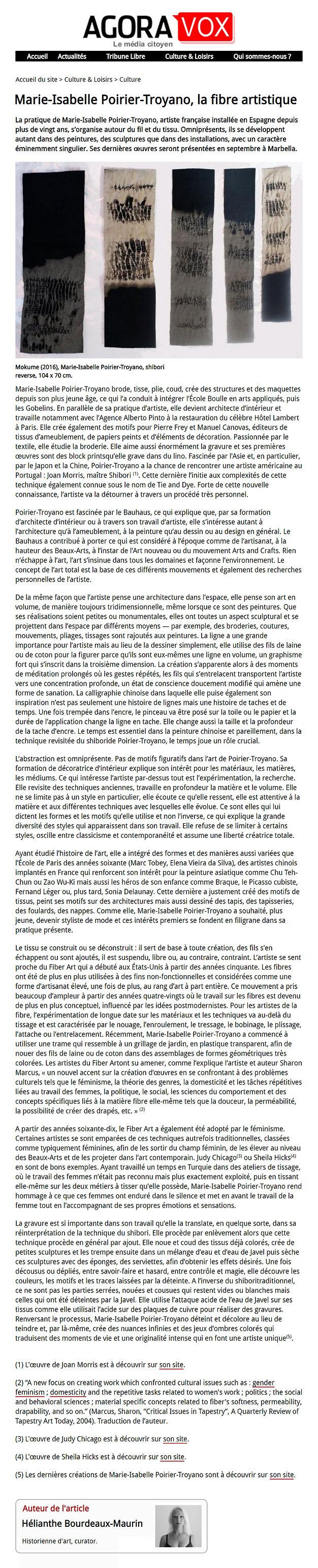 PRESS-Article-d'Hélianthe-Bourdeaux-Maur