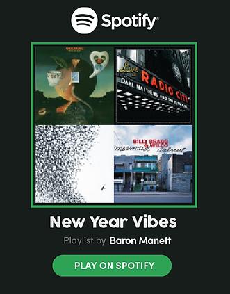 Spotify Playlist.png