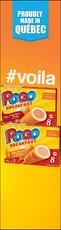 pogo-breakfast-160x600-version1-eyeRetur
