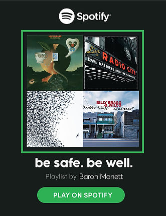 Newletter Mock Ups_Spotify Playlist.jpg
