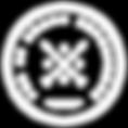 PSBX Logo Resize - White.png