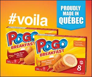 pogo-breakfast-300x250-version1-eyeRetur