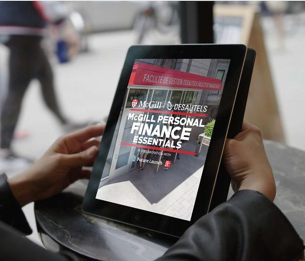 Personal Finance Essentials.jpg