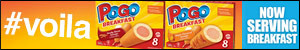 pogo-breakfast-300x50-version2-eyeReturn