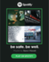 Newletter Mock Ups_Spotify Playlist.png